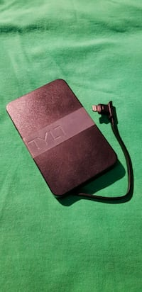 Slim battery pack for iphone Mandaluyong
