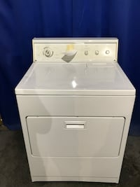 Kenmore Dryer *Free Removal *30 Day Warranty  Raleigh, 27610