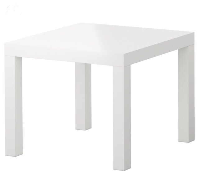 used ikea lack side table for sale in oakville letgo rh gb letgo com