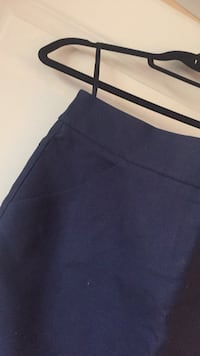 JCrew Pencil Skirt  Arlington, 22201