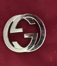 Gucci Belt Buckle  Middletown, 10940
