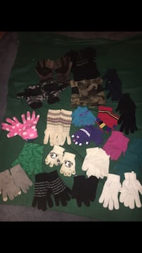 Clothes bundle 15 for everything
