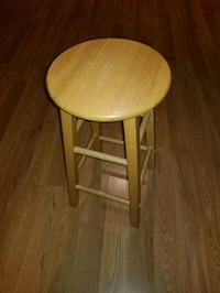 Stools  Longueuil, J3Y 3E2