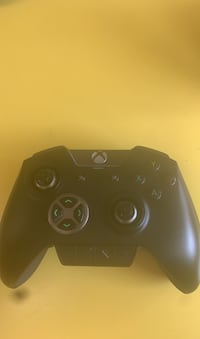 Modded controller still in perfect condition Wilmington, 19809