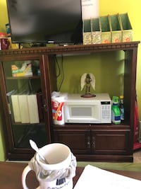 Great condition need space in my office for new furniture  Augusta, 30906