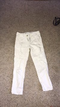 american eagle ripped  cropped Carolina Beach, 28428