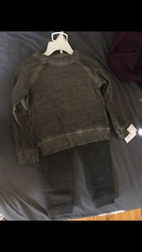 Boys clothes Laurel