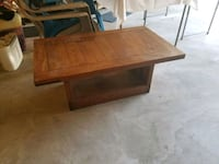 This End Up Coffee Table East Stroudsburg, 18301
