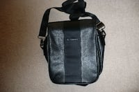 shoulder purse Mississauga