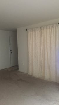 Den for rent Annandale, 22003