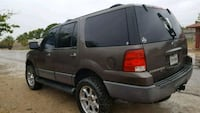 Ford - Expedition - 2003 El Paso, 79928