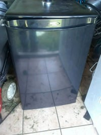 Kegerator or Mini Fridge Warwick