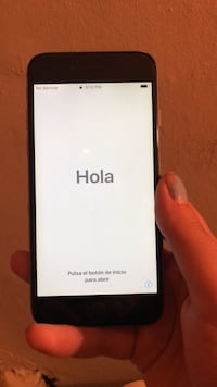 iPhone 6 64gb space grey Vancouver, V5L 2S8