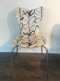 West Elm Chairs Alexandria, 22301