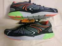 MENS AVIA SHOES SIZE 13 NEW  Las Vegas, 89110