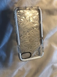 iPhone 7/8 case Guelph, N1G 5E3