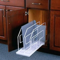 Pull-Out Tray Divider  ( price firm) Brampton, L6V 4K7