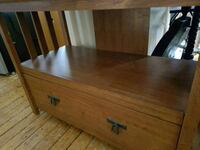 Console table London, N6E 3B9
