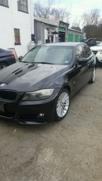 BMW - 3-Series - 2010 Colonial Heights