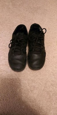 Men Safety Shoes Columbia, 21046