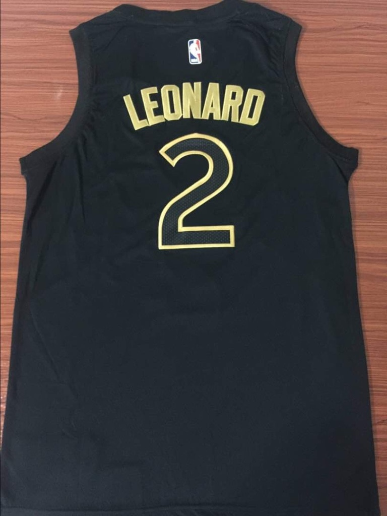 sports shoes bd0c8 1401c france toronto raptors ovo jersey for sale 2a3ee 87f81