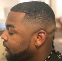Is your barber shop closed ?? I'm open hit me up  Las Vegas