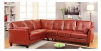 **NEW**SECTIONAL SOFAS - 4 COLORS - $758 OR $50 Down w/ Financing - No Credit Atlanta