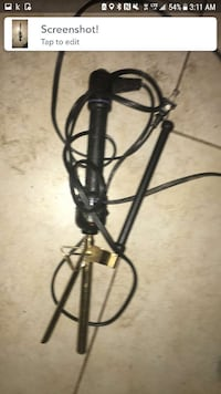 Have 2 salon curling irons both for 80 or 40 each  London, N5Y 4G3