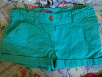 Short taille 12 ans Harnes, 62440