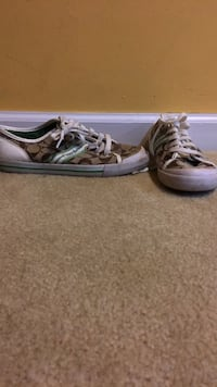 Coach Shoes Pikesville, 21208