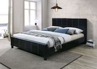 BRAND NEW PLATFORM BED ON SALE NOW Toronto