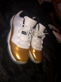 Air Jordan 11 Closing Ceremony  Las Vegas, 89146