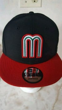 new era mexico snapback Los Angeles, 90044