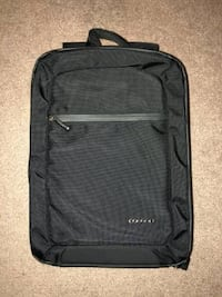 Cocoon Slim Tech Backpack