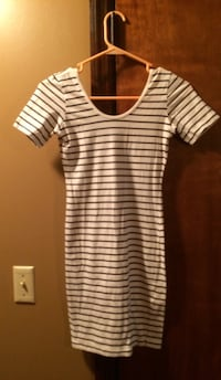 Forever 21 Dress Size Small Cookeville, 38501