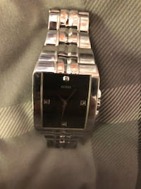Guess Watch price negotiable