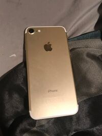 iPhone 7 perfect condition Woolwich, N0B 2N0