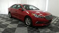 2017 Hyundai Sonata Base Derby, CT, 06418