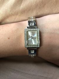 Guess watch Kitchener, N2P 2A9