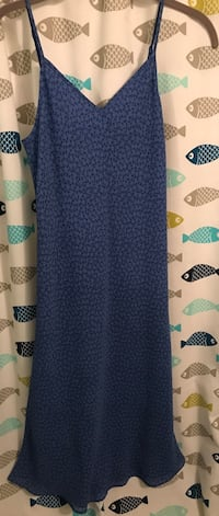 Women's dress size small limited  Holbrook, 11741