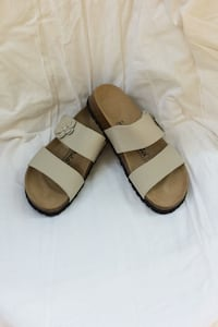 Shoes Birkenstock's  Woodbridge, 22192