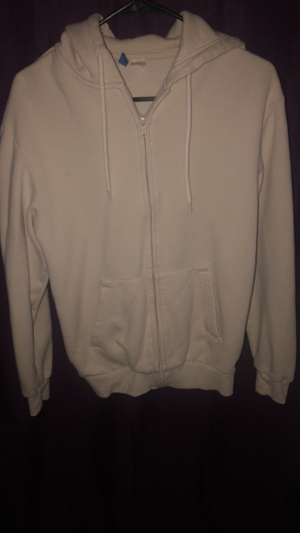 dafb6536a039 Used Hoodie for sale in Los Angeles - letgo