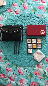 Nintendo DS Kit  Woodbury, 06798