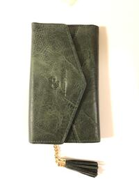 Card holder wallet Rockville, 20852