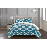 blue and white floral bed sheet South Gate, 90280