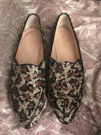 Kate Spade Loafers size 9 Alexandria, 22303