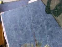 12x 18 Expeess green marble tile made in spain San Jose, 95116
