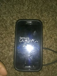Unlocked Samsung Galaxy s4 Capitol Heights, 20743