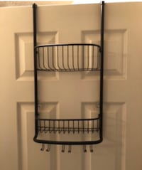 Shower racks Modesto, 95356