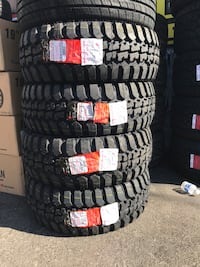 RADAR MUD TIRES BEST LOW PRICE HIGH QUALITY. MESSAGE FOR QUOTE
